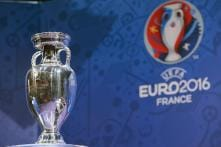 Euro 2016: What to Expect in the Quarter-Finals