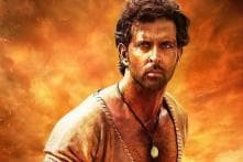 Hrithik Roshan Sports a Rugged, Intense Look in 'Mohenjo Daro'