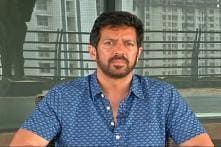 Pahlaj Nihalani is Acting Like a Dictator: Kabir Khan