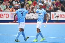 As it Happened: India vs South Korea, Champions Trophy Hockey