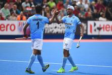 India Need to Revive HIL to Continue Hockey's Growth, Says Charlesworth