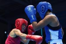 Commonwealth Games 2018, Live Updates, Day 4 in Gold Coast