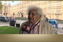Economic Impact of Brexit Will be Negligible for India: Lord Meghnad Desai