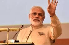 Modi Demonstrated Indian Leadership on Climate Change: White House