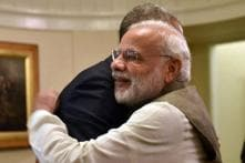 In PM Modi, Obama has Found Partner to Boost Indo-US ties: White House