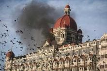 Pakistan Court Temporarily Halts Mumbai Attack Case Hearing