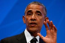 Will Not Rest Until ISIS is Defeated, Says Barack Obama