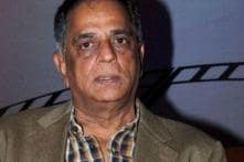 Rangeela Raja: Pahlaj Nihalani Moves HC Against 20 Cuts Suggested by Censor Board