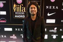Singer Papon Angaraag: India Lacks A Music Industry