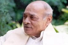 Cong's Twitter Team Goofs Up, Confuses Narasimha Rao's Death Anniversary With His Date of Birth