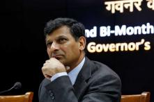 List of High-Profile Loan Defaulters Flagged by Raghuram Rajan Does Not Come Under RTI: PMO