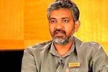 Family Members Are Better Judges Than CBFC: SS Rajamouli