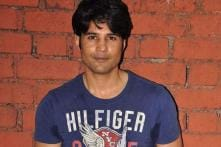 Rajeev Khandelwal To Debut in Digital World With Kashmir-Set Show