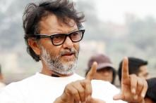 Rakeysh Omprakash on Special Screening of Films for PM Modi: It Has Become Fashionable