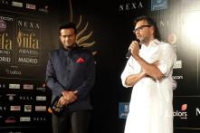 My Next Directorial a Salute to Today's Generation, Says Rakeysh Omprakash Mehra