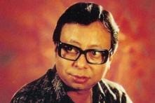 RD Burman 80th Birth Anniversary: Lesser Known Facts About Bollywood's Music Maverick