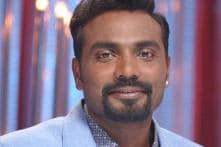 With Dance + Season 3 We're Planning To Take Competition a Level Higher: Remo D'Souza