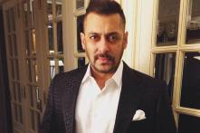 SC Admits Appeal Challenging Verdict on Salman's 2002 Hit and Run Case
