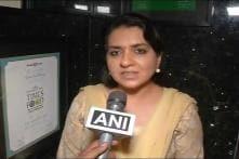 Shiv Sena Demands Khadse's Expulsion in Land Scam
