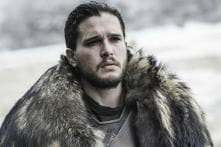 Game of Thrones Finale: Not Everyone's Going to be Happy, Says Kit Harington