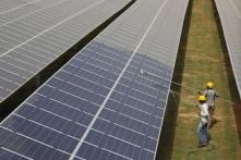 India Bars States From Independently Exiting, Modifying Solar Projects