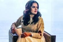 Happy Birthday Sona Mohapatra: Famous Tracks Sung by the Ambarsariya Singer