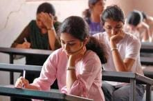 Deemed Universities Engineering Students Can Save their Degree, Here's How to Apply