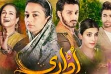 What Can Indian Television Learn From Pakistani TV Series 'Udaari'?