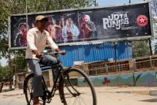 Bombay High Court Clears 'Udta Punjab' With Just One Cut