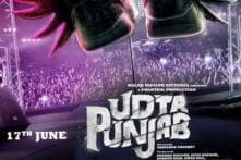 BJP Denies Govt Role in Udta Punjab Row, Rejects AAP's Charge