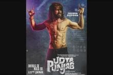 Exclusive: The Cuts The Censor Board Wants in 'Udta Punjab'