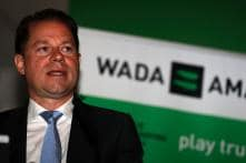 WADA Releases List of Prohibited Substances
