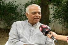 Centre's Stand on Article 35-A Has Made Kashmiris More Alienated, Finds Team Led by Yashwant Sinha