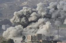 Yemen Conflict Leads to Killing of 10000 Civilians: UN