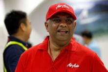 AirAsia Announces $30 Billion Deal for 100 Airbus Planes