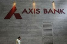 Axis Bank Share Price Live: Axis Bank Share Opens at 808 Ahead of Budget 2019