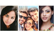 Meitu Launches Selfie-Retouching App 'BeautyPlus Me'