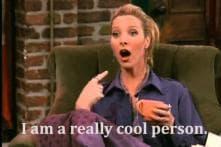 10 Amazing Life Hacks We All Should Learn From Phoebe Buffay
