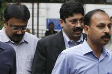 Maran Brothers Let Off by Court in Illegal Telephone Exchange Scam