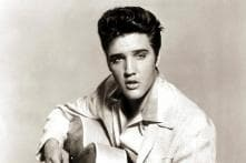 Elvis Presley Death Anniversary: 5 Evergreen Songs by The King of Rock and Roll