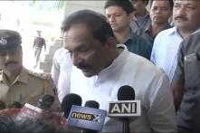 Meeting on Bengaluru Steel Flyover Inconclusive, BJP Stages Walkout