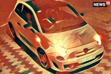 Prisma App Review: Filters That Instagram Can't Beat, Yet