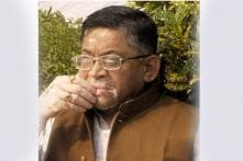 GST Bill Will be Passed in This Monsoon Session, Says Gangwar
