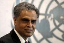 Without Reforms, UN Security Council 'Dysfunctional': India