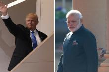 Trump and Modi: Walking the Conservative Talk