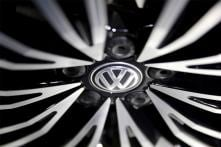 Volkswagen Stops Sales of Most Vehicles in South Korea