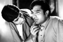 Remembering Rajesh Khanna: 10 Memorable Films By The Superstar