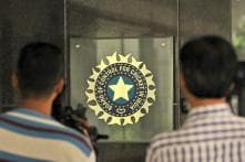 BCCI to Invite All Former India Captains for '500th Test'
