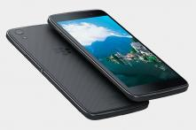 Why BlackBerry DTEK50 Is Claimed to Be the 'World's Most Secure Android Phone'