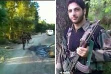 Birmingham City Council Withdraws Permission for 'Burhan Wani Day' Rally